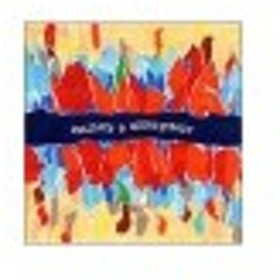 HOLiDAYS&GOING STEADY 中古