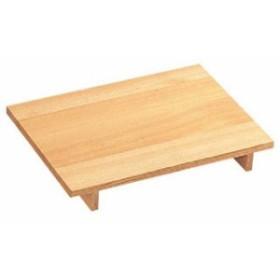 【 木製抜板下駄型 小 】 【 厨房器具 製菓道具 おしゃれ 飲食店 】