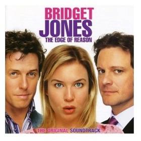 Bridget Jone's: Edge of Reason 中古