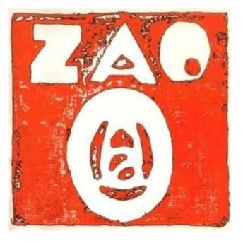 Z=7L 中古