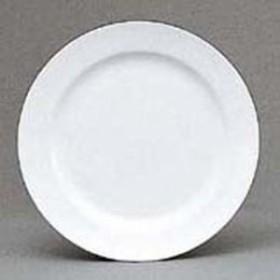グランドセラムライン サービス皿 30cm 95505A/9459