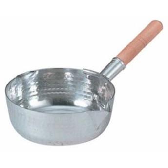 【 カラス口雪平鍋 ENDO 15cm ENDO【 ゆきひら鍋行平鍋片手鍋 】【 厨房器具製菓道具おしゃれプロ