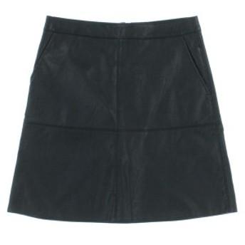 Sinequanone / シネカノン レディース スカート 色:黒系 サイズ:XS