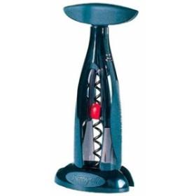 ル・クルーゼ トリロジー テーブルモデルギフトセット 59062