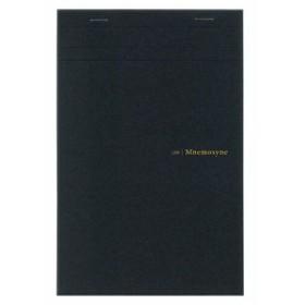 ニーモシネ ノートパッド N188A 1冊 マルマン 【マルマン maruman Mnemosyne ニモシネ ノ