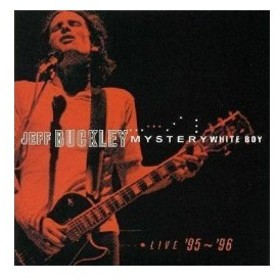 即興~Mystery White Boy Tour~ 中古