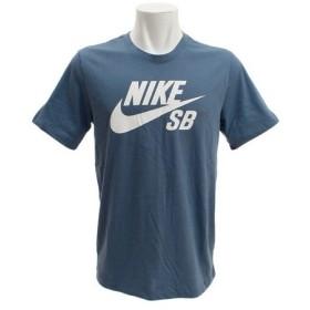 ナイキ(NIKE) 【オンライン特価】 ドライフィット 半袖Tシャツ AR4210-418SP19 (Men's)