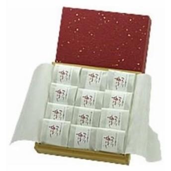 深見梅店 フカミのフルーツ梅干 和紙包み12粒(桐箱)