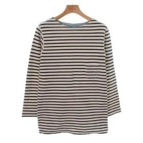 journal standard luxe / ジャーナルスタンダードラックス Tシャツ・カットソー レディース