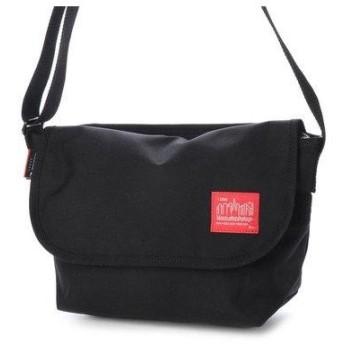 マンハッタンポーテージ Manhattan Portage 35TH ANNIVERSARY MODEL Casual Messenger Bag J