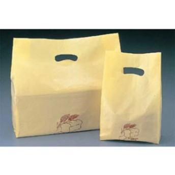 【 手さげパン袋[100枚入] ENDO 小 ENDO 】 【 厨房器具 製菓道具 おしゃれ 飲食店 】