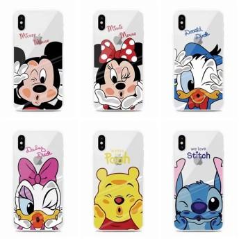 人気 iphoneケース iPhone7/8 iPhone7plus/8plus iPhoneX/XS