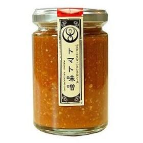 丸昌 トマト味噌130g×6個  116184