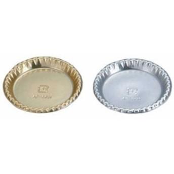 【 APケーキトレー [100枚入] 78M ゴールド 】 【 厨房器具 製菓道具 おしゃれ 飲食店 】