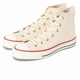 JOURNAL STANDARD 【Converse/コンバース】ALL STAR J HI:オールスター ハイカット◆ ホワイト 24