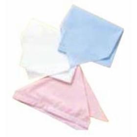 ワンタッチ三角巾 C1700-1 ブルー