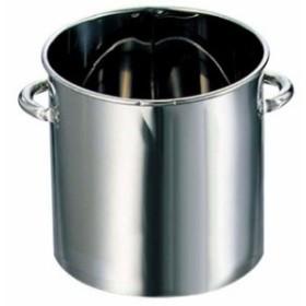 EBM 18-0 フライヤー用 油缶 15L(φ270)