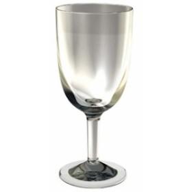 キャンブロ ワイングラス BWW10CW(135)