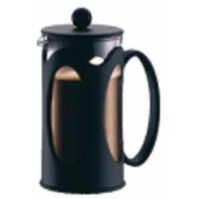『 コーヒーメーカー コーヒーマシン 』 ボダム フレンチプレスコーヒーメーカー10685-01 ケニヤ