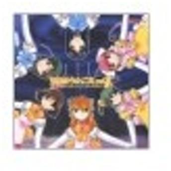 天使のしっぽ キャラクターソング& ― オリジナル・サウンドトラック Vol.2 中古