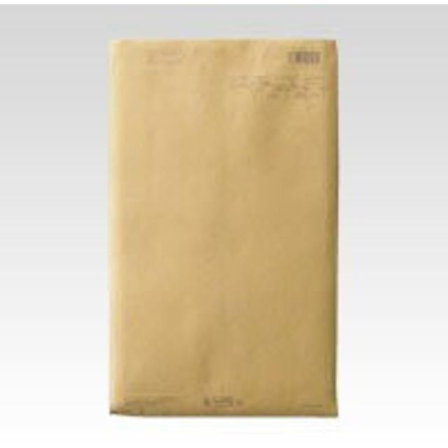 パースルバッグ タ103 NO.3 1枚 菅公工業 【梱包用品 養生用品 緩衝材入り封筒 パスルバッグ #3