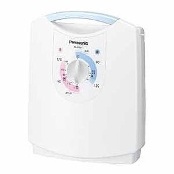 パナソニック ふとん乾燥機(マットありタイプ) FD−F06A7−A (ブルーシルバー)