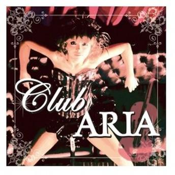 CLUB ARIA 中古