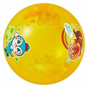 カラフル ボール7号 イエロー おもちゃ おもちゃ・遊具・三輪車 外遊び・砂遊び (78)