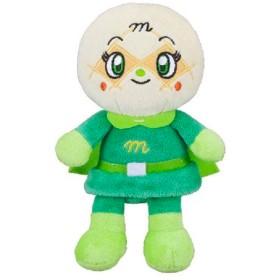 プリちぃビーンズS Plus メロンパンナ おもちゃ おもちゃ・遊具・三輪車 ぬいぐるみ (27)
