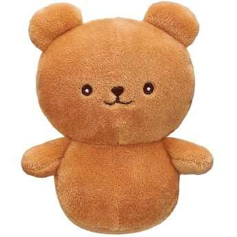 マイミルククマ おもちゃ おもちゃ・遊具・三輪車 ベビートイ (233)