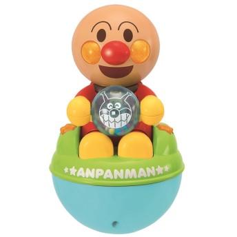 ねんねもてあそびもくるピカローリー おもちゃ おもちゃ・遊具・三輪車 ベビートイ (235)
