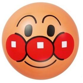 顔ボール5号 アンパンマン おもちゃ おもちゃ・遊具・三輪車 外遊び・砂遊び (64)