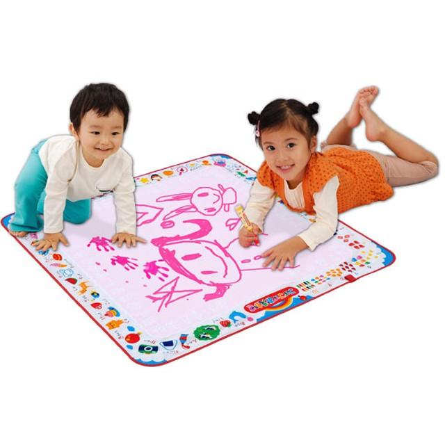 スイスイおえかき お買い得セット あか おもちゃ おもちゃ・遊具・三輪車 ブロック・パズル・おえかき (60)