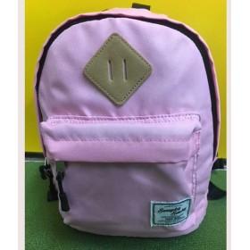 df0f83a90620 ベビーキッズリュック ピンク シューズ・ファッション小物 帽子・バッグ・ファッション小物 バッグ・