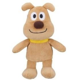 プリちぃビーンズS Plus めいけんチーズ おもちゃ おもちゃ・遊具・三輪車 ぬいぐるみ (27)