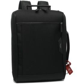 【送料無料】フルボデザイン バッグ Furbo design FRB022 BLK MILANO RIDE ON BRIEFS ミラノライドオン ブリーフケース ショルダーバッグ 3WAY メンズ リュック・バックパック 無地 BLACK 黒