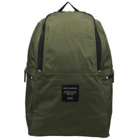 marimekko マリメッコ バックパック Metro backpack 046431 090