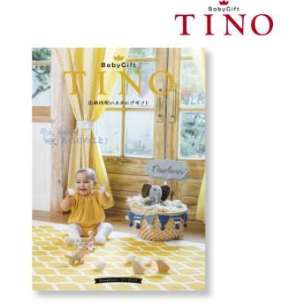 ティノ ドーナッツ 内祝い・お返しギフト カタログギフト グルメ・雑貨・体験カタログ (40)