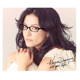 TAPESTRY OF SONGS -THE BEST OF ANGELA AKI(CD)(通常盤) 中古