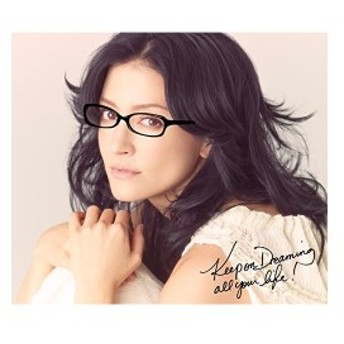 TAPESTRY OF SONGS -THE BEST OF ANGELA AKI(CD)(通常盤) 中古