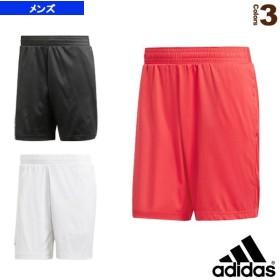 アディダス ウェア(メンズ/ユニ)  TENNIS MCode SHORT 7/テニス Mコード ショートパンツ7/メンズ(FRO39)