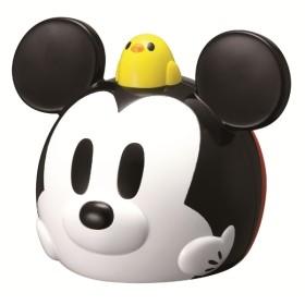 はじめて英語 ミッキーいっしょにおいでよ おもちゃ おもちゃ・遊具・三輪車 ベビートイ (233)