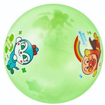 カラフル ボール7号 アンパンマン グリーン おもちゃ おもちゃ・遊具・三輪車 外遊び・砂遊び (36)