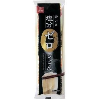 キッズ ベビー 塩分ゼロうどん 乾麺180g 食品 ベビーフード・キッズフード キッズフード (68)