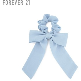 FOREVER21 フォーエバー21 【リボンシュシュ】(5,000円以上購入で送料無料)