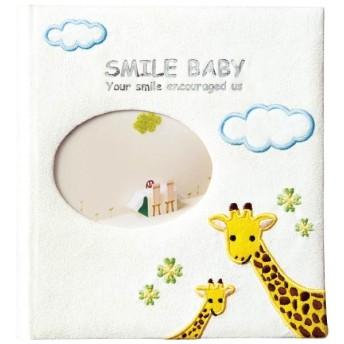 ベビーセレクト SMILE BABY ジラーフ 89-331 お祝いギフト 出産・お誕生日お祝いギフト カタログギフト (12)