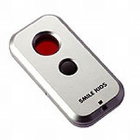 その他 盗撮カメラ発見器 AWT03 送料区分B