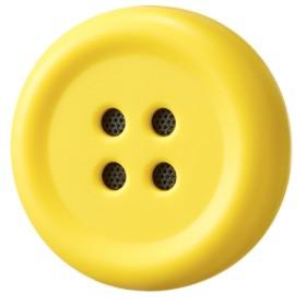 Pechat(ペチャット) ぬいぐるみをおしゃべりにするボタン おもちゃ おもちゃ・遊具・三輪車 ぬいぐるみ (27)