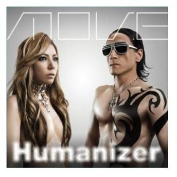 Humanizer 中古