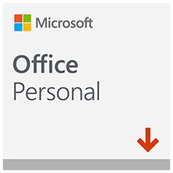 マイクロソフトOffice Personal 2019 日本語版 [Windows ダウンロード版]DLOFFICEPERSONAL2019DL
